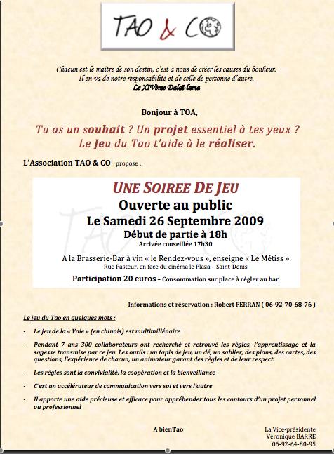 cliche-2009-09-19-14-41-58