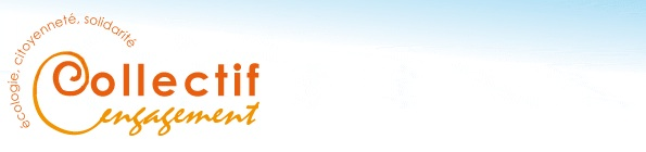 logo2-11.jpg