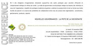 pdf-1-conf-eco