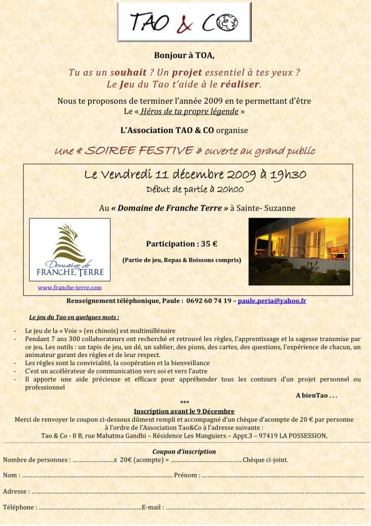 soiree-festive-11-decembre-2009-franche-terre